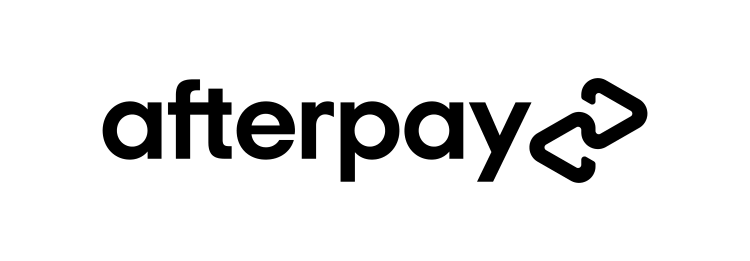 afterpay-logo-black.png