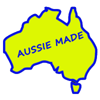 aussie-made-icon-copy.png