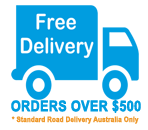 free-road-delivery-icon-nov17-copy.png