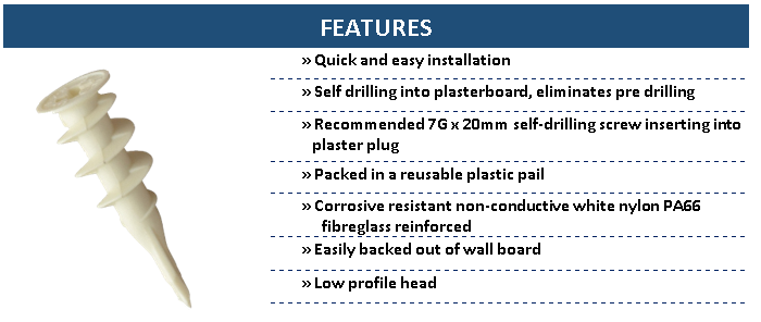 plaster-wall-plug-features.png