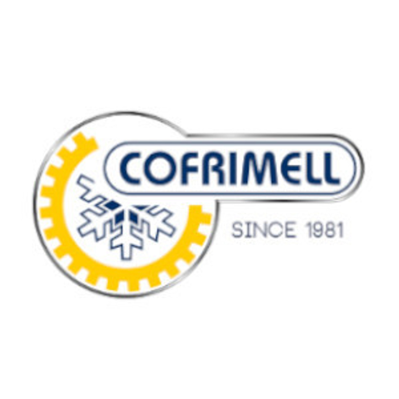Cofrimell Parts