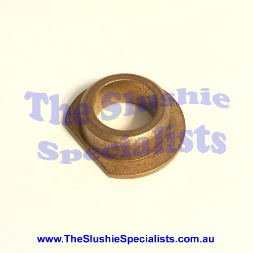 SPM Rear Bronze Bushing Plate, 2119257001