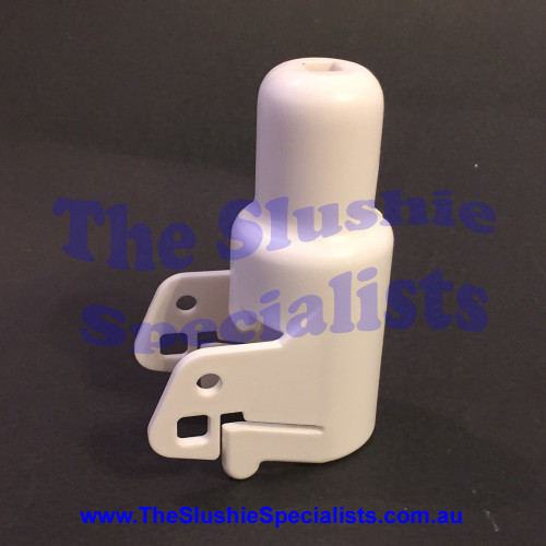 Tap Cap Holder White SL300951601