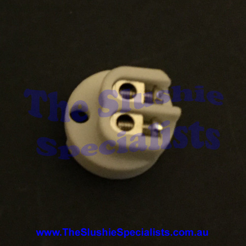 CAB Skyline LED Bulb Socket SL016