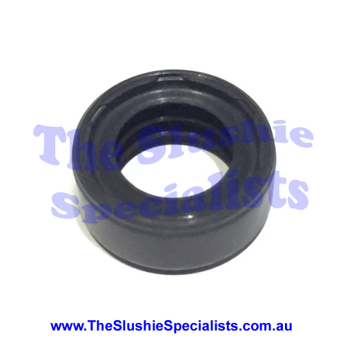My Granita Shaft Seal (Seal of Axis), 9604190825