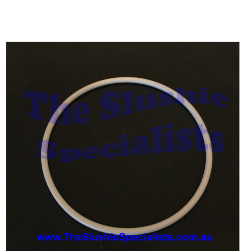 Carpigiani Soft Serve Door Gasket 1470, IC541000470