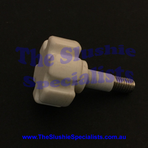 T311 Bowl Screw, 9719311010