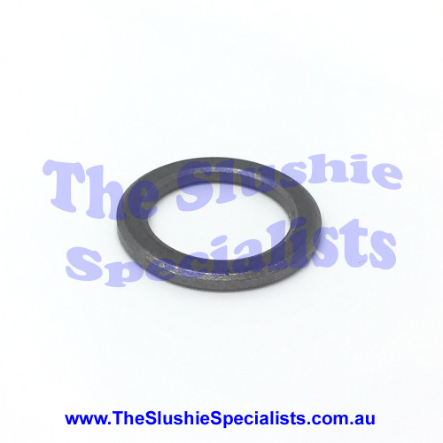 Spacer 1.5mm for BRAS Gear Motor 10028-03202