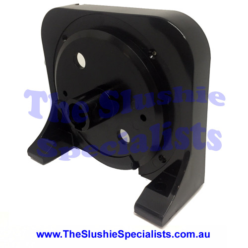 CAB Evaporator Support Black - Ready to Fit
