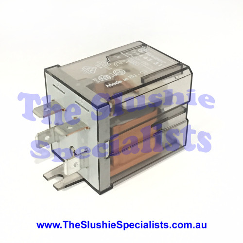 Finder Power Relay 65.31 250V
