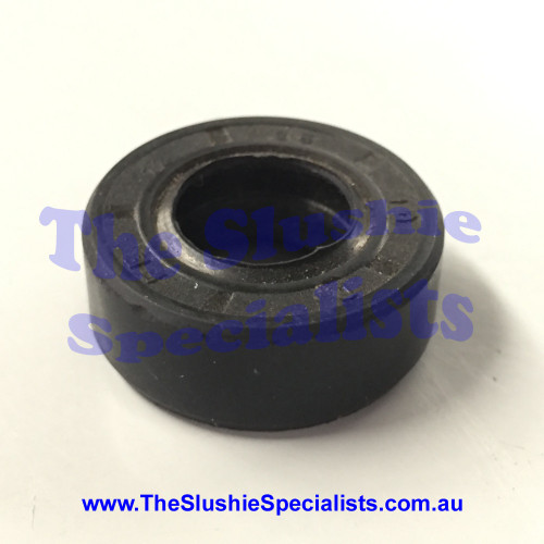 Snow Flow Shaft Bushing Oil Seal (Circa 2014 Model), 9304122510