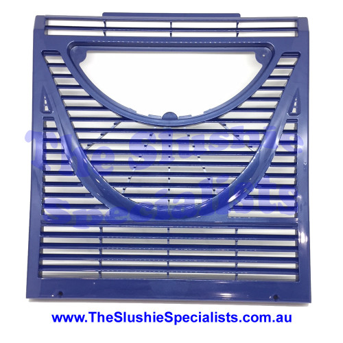 Skyline Panel Side Blue - SL002BVO