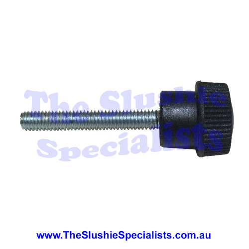 CAB Skyline Screw for Side Panels M4 x 25-38mm