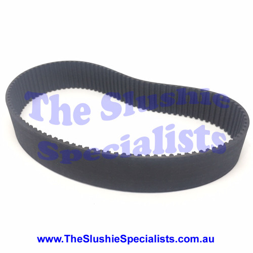 Soft n Go 121 Transmission Belt - SL310008605