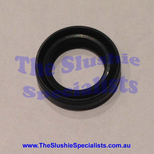 BUNN Cooling Drum Seal (Black) - 37593.0000
