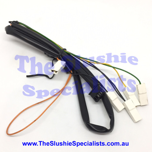 Operational Cable SPIN - GBG/Sencotel, SL310004211, 2314314211