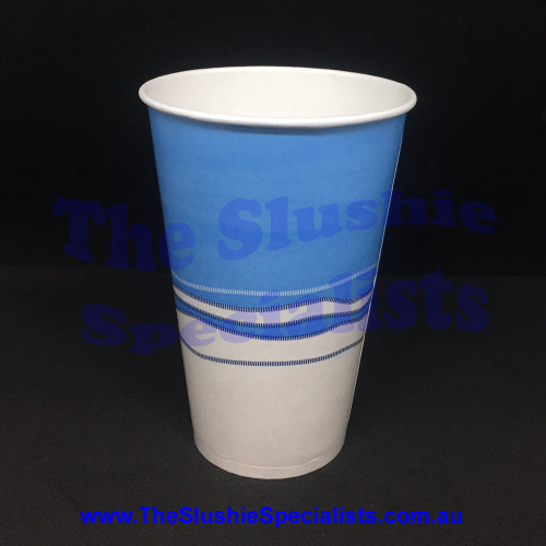 Igloo 12oz/350ml Paper Cup
