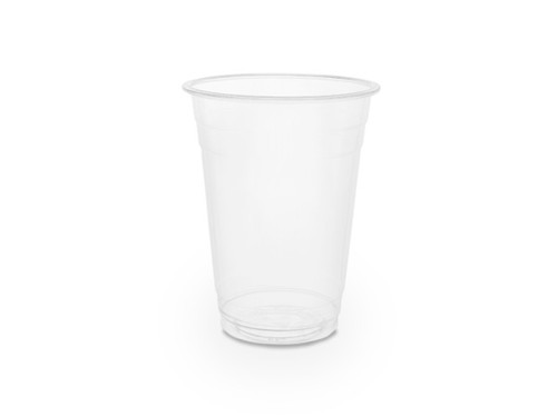 R500Y - PLA cold cup - 16oz (500ml)
