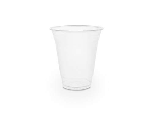 R360Y - PLA cold cup - 12oz (360ml)