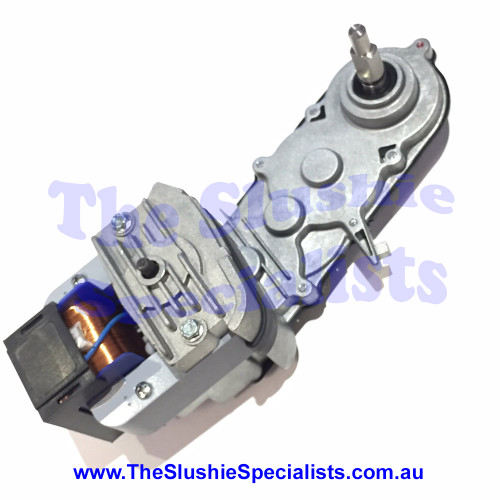 Fully reconditioned and may vary slightly from photos, 33800-04770