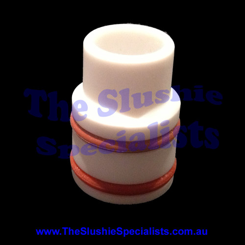 GBG Shaft Bushing Style B GT30