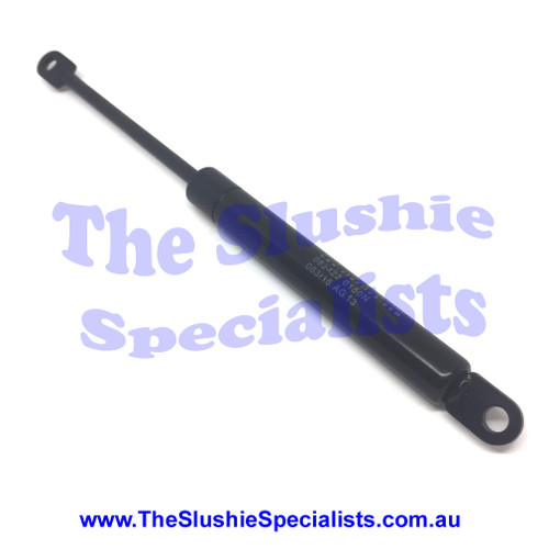 Lid Shock Absorber Strut - 230mm