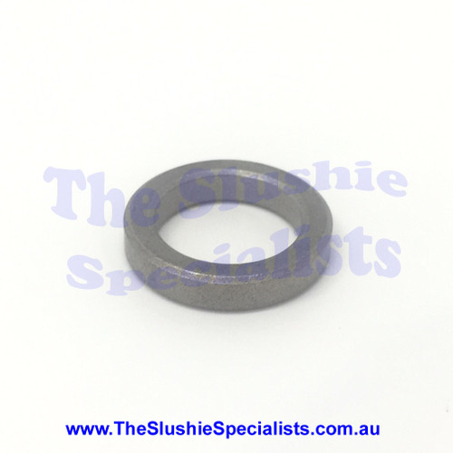 BRAS Gear Box Spacer 3.3mm 10028-03203