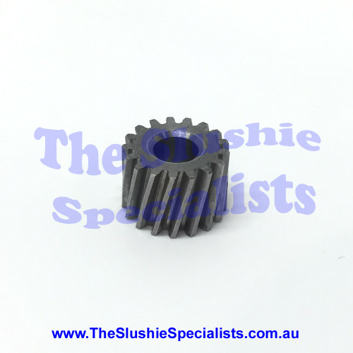 Pinion Cog for BRAS Gearbox - 22800-22634