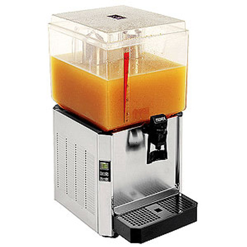 Promek Coolfresh Drink Dispenser VL125