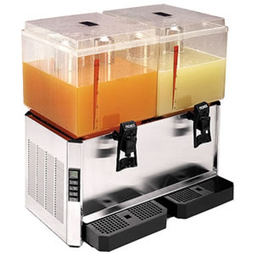 Promek Coolfresh Drink Dispenser VL250