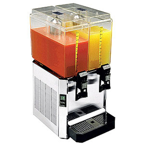 Promek VL223 Cold Drink Dispenser