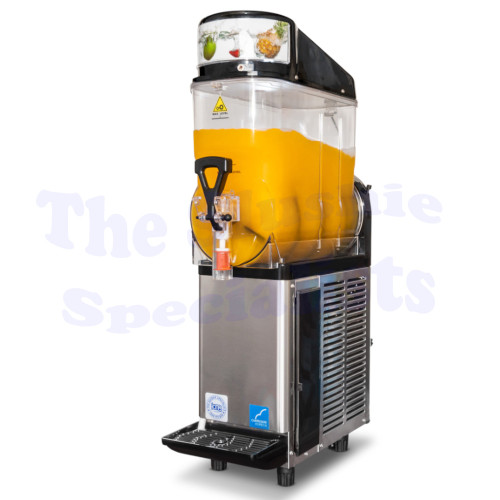 Carpigiani Horeca 1 Bowl Slushie Machine