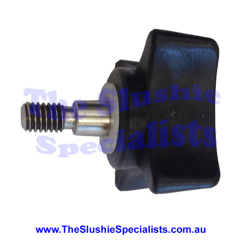 SPM Bowl Screw Side, 2107022016