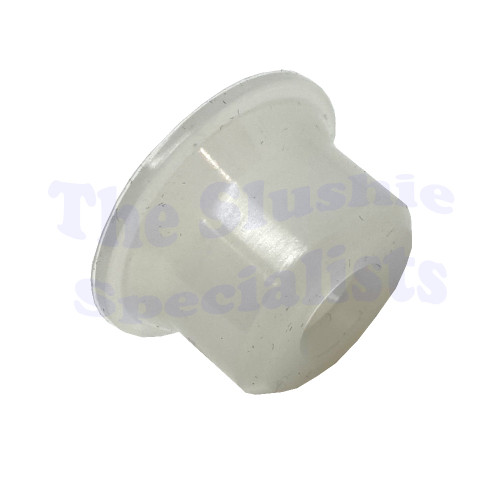 GBG Auger Seal Original Style  GT32 SL300951857