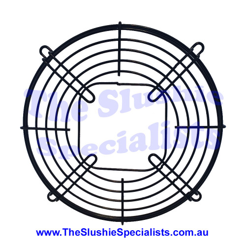 Fan Guard 254mm - FG254