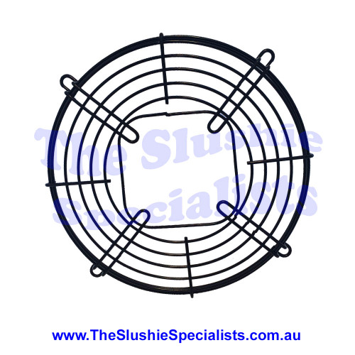 Fan Guard 200mm - 20025 FG