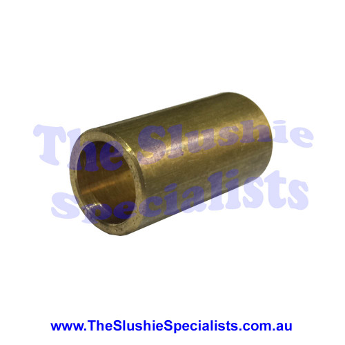 CAB Brass Bushing for Shaft, F317, 1207317000