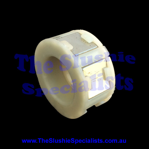CIHAN Magnetic Bush (for Gearbox), 9101180420