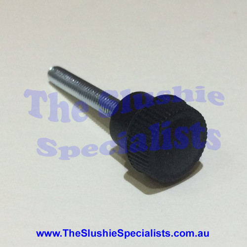 CAB Faby Screw for Side Panel M4 x 28mm