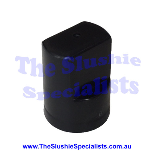 Chocofairy Shaft Knob - A140200024