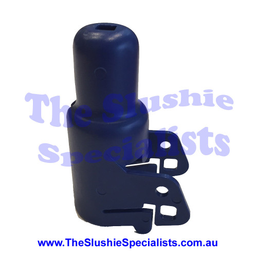 Sencotel Tap Cap Holder Blue