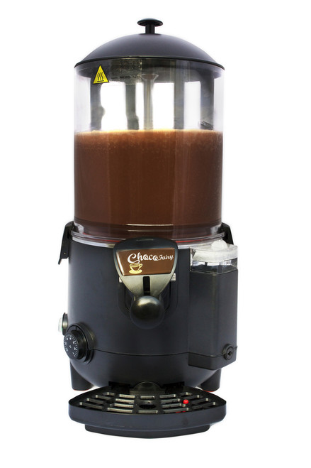 Chocofairy Hot Chocolate Machine 10L