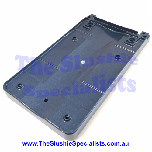 GBG Evaporator Tray Blue Single - SL320000029 GT45