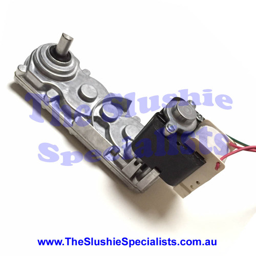 Short Shaft Gearbox NEW - US model KGL2-0085