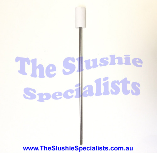 SPM Safety Rod 05.BA0002.001
