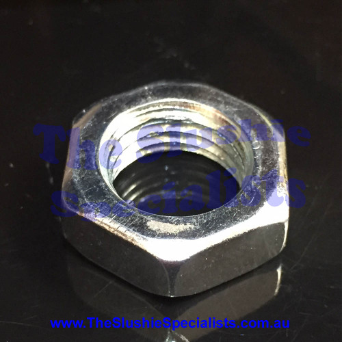 Wellquip Nut, 9219101640