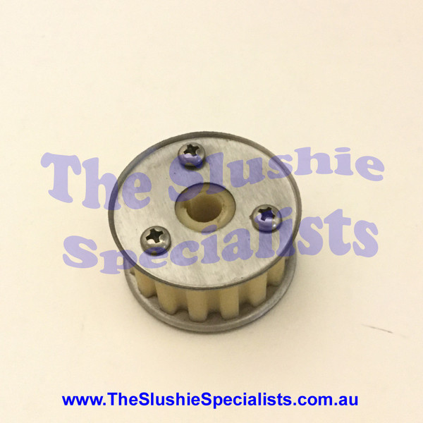 Sumstar Small Belt Pulley
