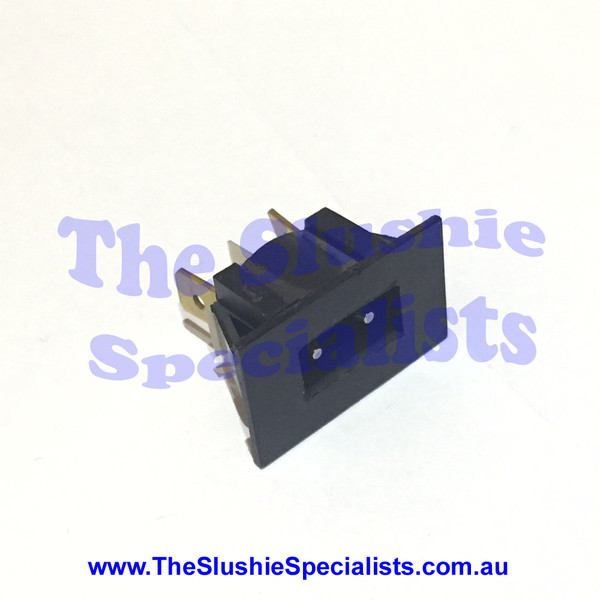 GBG Light Cable Socket, SL300991881, 1712301881