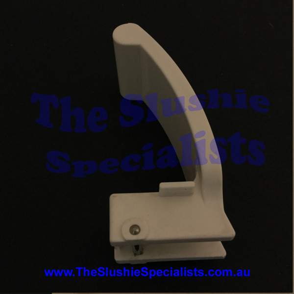 T311 Tap Handle White, 9705311005