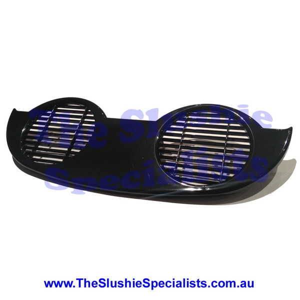 Drip Tray Insert Black Related Products: Drip Tray Black